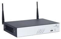 wireless network HP, wireless network HP MSR930 (JG512A), HP wireless network, HP MSR930 (JG512A) wireless network, wireless networks HP, HP wireless networks, wireless networks HP MSR930 (JG512A), HP MSR930 (JG512A) specifications, HP MSR930 (JG512A), HP MSR930 (JG512A) wireless networks, HP MSR930 (JG512A) specification