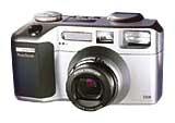 HP PhotoSmart 618 digital camera, HP PhotoSmart 618 camera, HP PhotoSmart 618 photo camera, HP PhotoSmart 618 specs, HP PhotoSmart 618 reviews, HP PhotoSmart 618 specifications, HP PhotoSmart 618