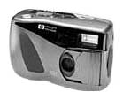 HP PhotoSmart C200 digital camera, HP PhotoSmart C200 camera, HP PhotoSmart C200 photo camera, HP PhotoSmart C200 specs, HP PhotoSmart C200 reviews, HP PhotoSmart C200 specifications, HP PhotoSmart C200