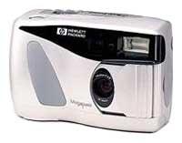 HP PhotoSmart C30 digital camera, HP PhotoSmart C30 camera, HP PhotoSmart C30 photo camera, HP PhotoSmart C30 specs, HP PhotoSmart C30 reviews, HP PhotoSmart C30 specifications, HP PhotoSmart C30