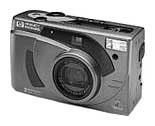 HP PhotoSmart C500 digital camera, HP PhotoSmart C500 camera, HP PhotoSmart C500 photo camera, HP PhotoSmart C500 specs, HP PhotoSmart C500 reviews, HP PhotoSmart C500 specifications, HP PhotoSmart C500
