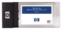wireless network HP, wireless network HP ProCurve 802.11b AP Card 150wl 13CH, HP wireless network, HP ProCurve 802.11b AP Card 150wl 13CH wireless network, wireless networks HP, HP wireless networks, wireless networks HP ProCurve 802.11b AP Card 150wl 13CH, HP ProCurve 802.11b AP Card 150wl 13CH specifications, HP ProCurve 802.11b AP Card 150wl 13CH, HP ProCurve 802.11b AP Card 150wl 13CH wireless networks, HP ProCurve 802.11b AP Card 150wl 13CH specification