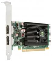 video card HP, video card HP Quadro NVS 310 520Mhz PCI-E 2.0 512Mb 64 bit, HP video card, HP Quadro NVS 310 520Mhz PCI-E 2.0 512Mb 64 bit video card, graphics card HP Quadro NVS 310 520Mhz PCI-E 2.0 512Mb 64 bit, HP Quadro NVS 310 520Mhz PCI-E 2.0 512Mb 64 bit specifications, HP Quadro NVS 310 520Mhz PCI-E 2.0 512Mb 64 bit, specifications HP Quadro NVS 310 520Mhz PCI-E 2.0 512Mb 64 bit, HP Quadro NVS 310 520Mhz PCI-E 2.0 512Mb 64 bit specification, graphics card HP, HP graphics card