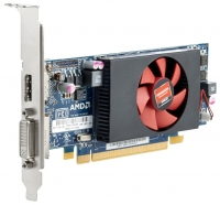 video card HP, video card HP Radeon HD 8490 PCI-E 2.0 1024Mb 64 bit DVI HDCP, HP video card, HP Radeon HD 8490 PCI-E 2.0 1024Mb 64 bit DVI HDCP video card, graphics card HP Radeon HD 8490 PCI-E 2.0 1024Mb 64 bit DVI HDCP, HP Radeon HD 8490 PCI-E 2.0 1024Mb 64 bit DVI HDCP specifications, HP Radeon HD 8490 PCI-E 2.0 1024Mb 64 bit DVI HDCP, specifications HP Radeon HD 8490 PCI-E 2.0 1024Mb 64 bit DVI HDCP, HP Radeon HD 8490 PCI-E 2.0 1024Mb 64 bit DVI HDCP specification, graphics card HP, HP graphics card