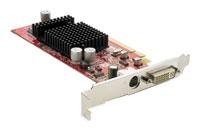 video card HP, video card HPRadeon X300 SE 325Mhz PCI-E 128Mb 400Mhz 64 bit DVI TV, HP video card, HPRadeon X300 SE 325Mhz PCI-E 128Mb 400Mhz 64 bit DVI TV video card, graphics card HPRadeon X300 SE 325Mhz PCI-E 128Mb 400Mhz 64 bit DVI TV, HPRadeon X300 SE 325Mhz PCI-E 128Mb 400Mhz 64 bit DVI TV specifications, HPRadeon X300 SE 325Mhz PCI-E 128Mb 400Mhz 64 bit DVI TV, specifications HPRadeon X300 SE 325Mhz PCI-E 128Mb 400Mhz 64 bit DVI TV, HPRadeon X300 SE 325Mhz PCI-E 128Mb 400Mhz 64 bit DVI TV specification, graphics card HP, HP graphics card