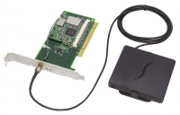 wireless network HP, wireless network HP WL220, HP wireless network, HP WL220 wireless network, wireless networks HP, HP wireless networks, wireless networks HP WL220, HP WL220 specifications, HP WL220, HP WL220 wireless networks, HP WL220 specification