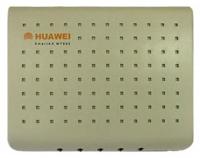modems Huawei, modems Huawei SmartAX MT882, Huawei modems, Huawei SmartAX MT882 modems, modem Huawei, Huawei modem, modem Huawei SmartAX MT882, Huawei SmartAX MT882 specifications, Huawei SmartAX MT882, Huawei SmartAX MT882 modem, Huawei SmartAX MT882 specification