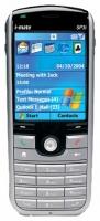 i-Mate SP3i mobile phone, i-Mate SP3i cell phone, i-Mate SP3i phone, i-Mate SP3i specs, i-Mate SP3i reviews, i-Mate SP3i specifications, i-Mate SP3i