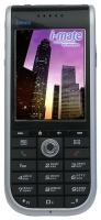 i-Mate SP5 mobile phone, i-Mate SP5 cell phone, i-Mate SP5 phone, i-Mate SP5 specs, i-Mate SP5 reviews, i-Mate SP5 specifications, i-Mate SP5