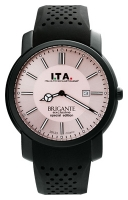 I.T.A. 14.01.26s watch, watch I.T.A. 14.01.26s, I.T.A. 14.01.26s price, I.T.A. 14.01.26s specs, I.T.A. 14.01.26s reviews, I.T.A. 14.01.26s specifications, I.T.A. 14.01.26s