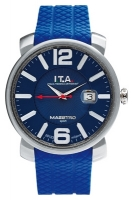I.T.A. 16.01.02 watch, watch I.T.A. 16.01.02, I.T.A. 16.01.02 price, I.T.A. 16.01.02 specs, I.T.A. 16.01.02 reviews, I.T.A. 16.01.02 specifications, I.T.A. 16.01.02