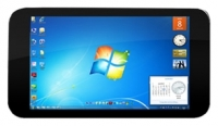 tablet iiView, tablet iiView M1Touch, iiView tablet, iiView M1Touch tablet, tablet pc iiView, iiView tablet pc, iiView M1Touch, iiView M1Touch specifications, iiView M1Touch