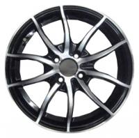wheel IJITSU, wheel IJITSU SLK2023 6.5x15/4x100 D60.1 ET38 BFP, IJITSU wheel, IJITSU SLK2023 6.5x15/4x100 D60.1 ET38 BFP wheel, wheels IJITSU, IJITSU wheels, wheels IJITSU SLK2023 6.5x15/4x100 D60.1 ET38 BFP, IJITSU SLK2023 6.5x15/4x100 D60.1 ET38 BFP specifications, IJITSU SLK2023 6.5x15/4x100 D60.1 ET38 BFP, IJITSU SLK2023 6.5x15/4x100 D60.1 ET38 BFP wheels, IJITSU SLK2023 6.5x15/4x100 D60.1 ET38 BFP specification, IJITSU SLK2023 6.5x15/4x100 D60.1 ET38 BFP rim
