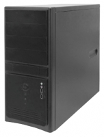 IN WIN pc case, IN WIN EC021 430W Black pc case, pc case IN WIN, pc case IN WIN EC021 430W Black, IN WIN EC021 430W Black, IN WIN EC021 430W Black computer case, computer case IN WIN EC021 430W Black, IN WIN EC021 430W Black specifications, IN WIN EC021 430W Black, specifications IN WIN EC021 430W Black, IN WIN EC021 430W Black specification