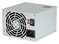 power supply IN WIN, power supply IN WINIP-P300D1-0 300W, IN WIN power supply, IN WINIP-P300D1-0 300W power supply, power supplies IN WINIP-P300D1-0 300W, IN WINIP-P300D1-0 300W specifications, IN WINIP-P300D1-0 300W, specifications IN WINIP-P300D1-0 300W, IN WINIP-P300D1-0 300W specification, power supplies IN WIN, IN WIN power supplies
