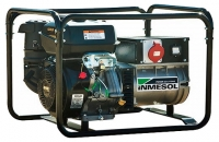 Inmesol AK-550 reviews, Inmesol AK-550 price, Inmesol AK-550 specs, Inmesol AK-550 specifications, Inmesol AK-550 buy, Inmesol AK-550 features, Inmesol AK-550 Electric generator