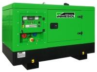 Inmesol IL-016 reviews, Inmesol IL-016 price, Inmesol IL-016 specs, Inmesol IL-016 specifications, Inmesol IL-016 buy, Inmesol IL-016 features, Inmesol IL-016 Electric generator