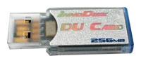 usb flash drive InnoDisk, usb flash InnoDisk DU2G, InnoDisk flash usb, flash drives InnoDisk DU2G, thumb drive InnoDisk, usb flash drive InnoDisk, InnoDisk DU2G