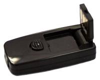 usb flash drive InnoDisk, usb flash InnoDisk Motion Drive 8GB, InnoDisk flash usb, flash drives InnoDisk Motion Drive 8GB, thumb drive InnoDisk, usb flash drive InnoDisk, InnoDisk Motion Drive 8GB