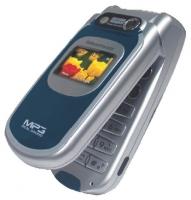 Innostream INNO-A10 mobile phone, Innostream INNO-A10 cell phone, Innostream INNO-A10 phone, Innostream INNO-A10 specs, Innostream INNO-A10 reviews, Innostream INNO-A10 specifications, Innostream INNO-A10