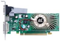 video card InnoVISION, video card InnoVISIONGeForce 8400 GS 460Mhz PCI-E 512Mb 800Mhz 64 bit DVI TV YPrPb, InnoVISION video card, InnoVISIONGeForce 8400 GS 460Mhz PCI-E 512Mb 800Mhz 64 bit DVI TV YPrPb video card, graphics card InnoVISIONGeForce 8400 GS 460Mhz PCI-E 512Mb 800Mhz 64 bit DVI TV YPrPb, InnoVISIONGeForce 8400 GS 460Mhz PCI-E 512Mb 800Mhz 64 bit DVI TV YPrPb specifications, InnoVISIONGeForce 8400 GS 460Mhz PCI-E 512Mb 800Mhz 64 bit DVI TV YPrPb, specifications InnoVISIONGeForce 8400 GS 460Mhz PCI-E 512Mb 800Mhz 64 bit DVI TV YPrPb, InnoVISIONGeForce 8400 GS 460Mhz PCI-E 512Mb 800Mhz 64 bit DVI TV YPrPb specification, graphics card InnoVISION, InnoVISION graphics card