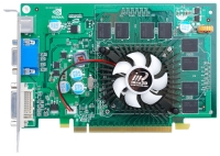 video card InnoVISION, video card InnoVISIONGeForce 8600 GT 540Mhz PCI-E 1024Mb 1400Mhz 128 bit DVI TV YPrPb, InnoVISION video card, InnoVISIONGeForce 8600 GT 540Mhz PCI-E 1024Mb 1400Mhz 128 bit DVI TV YPrPb video card, graphics card InnoVISIONGeForce 8600 GT 540Mhz PCI-E 1024Mb 1400Mhz 128 bit DVI TV YPrPb, InnoVISIONGeForce 8600 GT 540Mhz PCI-E 1024Mb 1400Mhz 128 bit DVI TV YPrPb specifications, InnoVISIONGeForce 8600 GT 540Mhz PCI-E 1024Mb 1400Mhz 128 bit DVI TV YPrPb, specifications InnoVISIONGeForce 8600 GT 540Mhz PCI-E 1024Mb 1400Mhz 128 bit DVI TV YPrPb, InnoVISIONGeForce 8600 GT 540Mhz PCI-E 1024Mb 1400Mhz 128 bit DVI TV YPrPb specification, graphics card InnoVISION, InnoVISION graphics card