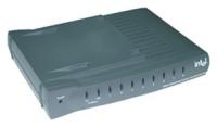 switch Intel, switch Intel SH101TX8, Intel switch, Intel SH101TX8 switch, router Intel, Intel router, router Intel SH101TX8, Intel SH101TX8 specifications, Intel SH101TX8