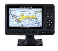 gps navigation Interphase, gps navigation Interphase ChartMaster 169 CSi, Interphase gps navigation, Interphase ChartMaster 169 CSi gps navigation, gps navigator Interphase, Interphase gps navigator, gps navigator Interphase ChartMaster 169 CSi, Interphase ChartMaster 169 CSi specifications, Interphase ChartMaster 169 CSi, Interphase ChartMaster 169 CSi gps navigator, Interphase ChartMaster 169 CSi specification, Interphase ChartMaster 169 CSi navigator