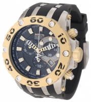 Invicta 0908 watch, watch Invicta 0908, Invicta 0908 price, Invicta 0908 specs, Invicta 0908 reviews, Invicta 0908 specifications, Invicta 0908