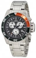 Invicta 11284 watch, watch Invicta 11284, Invicta 11284 price, Invicta 11284 specs, Invicta 11284 reviews, Invicta 11284 specifications, Invicta 11284