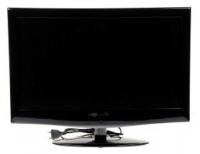 Irbis K24Q31FAL tv, Irbis K24Q31FAL television, Irbis K24Q31FAL price, Irbis K24Q31FAL specs, Irbis K24Q31FAL reviews, Irbis K24Q31FAL specifications, Irbis K24Q31FAL
