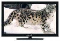 Irbis K32Q32FAS tv, Irbis K32Q32FAS television, Irbis K32Q32FAS price, Irbis K32Q32FAS specs, Irbis K32Q32FAS reviews, Irbis K32Q32FAS specifications, Irbis K32Q32FAS