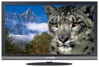 Irbis T19Q41HAL tv, Irbis T19Q41HAL television, Irbis T19Q41HAL price, Irbis T19Q41HAL specs, Irbis T19Q41HAL reviews, Irbis T19Q41HAL specifications, Irbis T19Q41HAL