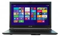laptop iRu, notebook iRu Jet 1525 (5000 A4 1500 Mhz/15.6