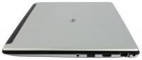 laptop iRu, notebook iRu Ultraslim 555 (Core i3 2367M 1400 Mhz/14.0
