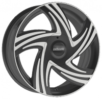 wheel IWheelz, wheel IWheelz Tempo 6x16/4x100 D56.6 ET39 GMMF, IWheelz wheel, IWheelz Tempo 6x16/4x100 D56.6 ET39 GMMF wheel, wheels IWheelz, IWheelz wheels, wheels IWheelz Tempo 6x16/4x100 D56.6 ET39 GMMF, IWheelz Tempo 6x16/4x100 D56.6 ET39 GMMF specifications, IWheelz Tempo 6x16/4x100 D56.6 ET39 GMMF, IWheelz Tempo 6x16/4x100 D56.6 ET39 GMMF wheels, IWheelz Tempo 6x16/4x100 D56.6 ET39 GMMF specification, IWheelz Tempo 6x16/4x100 D56.6 ET39 GMMF rim