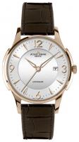 Jacques Lemans G-222D watch, watch Jacques Lemans G-222D, Jacques Lemans G-222D price, Jacques Lemans G-222D specs, Jacques Lemans G-222D reviews, Jacques Lemans G-222D specifications, Jacques Lemans G-222D