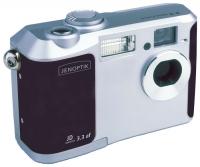 Jenoptik JD 3.3 af digital camera, Jenoptik JD 3.3 af camera, Jenoptik JD 3.3 af photo camera, Jenoptik JD 3.3 af specs, Jenoptik JD 3.3 af reviews, Jenoptik JD 3.3 af specifications, Jenoptik JD 3.3 af