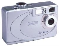 Jenoptik JD C 1.3 LCD digital camera, Jenoptik JD C 1.3 LCD camera, Jenoptik JD C 1.3 LCD photo camera, Jenoptik JD C 1.3 LCD specs, Jenoptik JD C 1.3 LCD reviews, Jenoptik JD C 1.3 LCD specifications, Jenoptik JD C 1.3 LCD