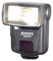 Jessops 300AFD for Nikon camera flash, Jessops 300AFD for Nikon flash, flash Jessops 300AFD for Nikon, Jessops 300AFD for Nikon specs, Jessops 300AFD for Nikon reviews, Jessops 300AFD for Nikon specifications, Jessops 300AFD for Nikon