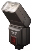 Jessops 360AFD for Sony camera flash, Jessops 360AFD for Sony flash, flash Jessops 360AFD for Sony, Jessops 360AFD for Sony specs, Jessops 360AFD for Sony reviews, Jessops 360AFD for Sony specifications, Jessops 360AFD for Sony