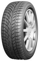 tire Jinyu, tire Jinyu YW52 235/65 R17 104S, Jinyu tire, Jinyu YW52 235/65 R17 104S tire, tires Jinyu, Jinyu tires, tires Jinyu YW52 235/65 R17 104S, Jinyu YW52 235/65 R17 104S specifications, Jinyu YW52 235/65 R17 104S, Jinyu YW52 235/65 R17 104S tires, Jinyu YW52 235/65 R17 104S specification, Jinyu YW52 235/65 R17 104S tyre