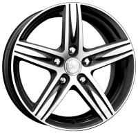 wheel K&K, wheel K&K Andorra 6x15/5x114.3 D66.1 ET40 Diamond black, K&K wheel, K&K Andorra 6x15/5x114.3 D66.1 ET40 Diamond black wheel, wheels K&K, K&K wheels, wheels K&K Andorra 6x15/5x114.3 D66.1 ET40 Diamond black, K&K Andorra 6x15/5x114.3 D66.1 ET40 Diamond black specifications, K&K Andorra 6x15/5x114.3 D66.1 ET40 Diamond black, K&K Andorra 6x15/5x114.3 D66.1 ET40 Diamond black wheels, K&K Andorra 6x15/5x114.3 D66.1 ET40 Diamond black specification, K&K Andorra 6x15/5x114.3 D66.1 ET40 Diamond black rim