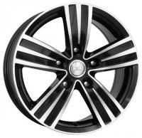 wheel K&K, wheel K&K da Vinci 7.5x17/5x114.3 ET35 D67.1 Diamond black, K&K wheel, K&K da Vinci 7.5x17/5x114.3 ET35 D67.1 Diamond black wheel, wheels K&K, K&K wheels, wheels K&K da Vinci 7.5x17/5x114.3 ET35 D67.1 Diamond black, K&K da Vinci 7.5x17/5x114.3 ET35 D67.1 Diamond black specifications, K&K da Vinci 7.5x17/5x114.3 ET35 D67.1 Diamond black, K&K da Vinci 7.5x17/5x114.3 ET35 D67.1 Diamond black wheels, K&K da Vinci 7.5x17/5x114.3 ET35 D67.1 Diamond black specification, K&K da Vinci 7.5x17/5x114.3 ET35 D67.1 Diamond black rim