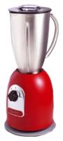Kenwood BL731 blender, blender Kenwood BL731, Kenwood BL731 price, Kenwood BL731 specs, Kenwood BL731 reviews, Kenwood BL731 specifications, Kenwood BL731