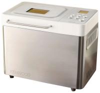 Kenwood BM350 bread maker machine, bread maker machine Kenwood BM350, Kenwood BM350 price, Kenwood BM350 specs, Kenwood BM350 reviews, Kenwood BM350 specifications, Kenwood BM350