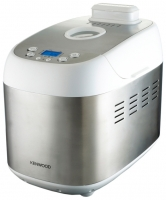 Kenwood BM900 bread maker machine, bread maker machine Kenwood BM900, Kenwood BM900 price, Kenwood BM900 specs, Kenwood BM900 reviews, Kenwood BM900 specifications, Kenwood BM900