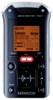 KENWOOD MGR-E8-B reviews, KENWOOD MGR-E8-B price, KENWOOD MGR-E8-B specs, KENWOOD MGR-E8-B specifications, KENWOOD MGR-E8-B buy, KENWOOD MGR-E8-B features, KENWOOD MGR-E8-B Dictaphone