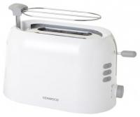 Kenwood TTP220 toaster, toaster Kenwood TTP220, Kenwood TTP220 price, Kenwood TTP220 specs, Kenwood TTP220 reviews, Kenwood TTP220 specifications, Kenwood TTP220