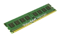 memory module Kingston, memory module Kingston KVR16E11/2, Kingston memory module, Kingston KVR16E11/2 memory module, Kingston KVR16E11/2 ddr, Kingston KVR16E11/2 specifications, Kingston KVR16E11/2, specifications Kingston KVR16E11/2, Kingston KVR16E11/2 specification, sdram Kingston, Kingston sdram